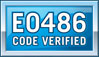 Medicare Verified E0486